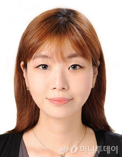 권다희 기자