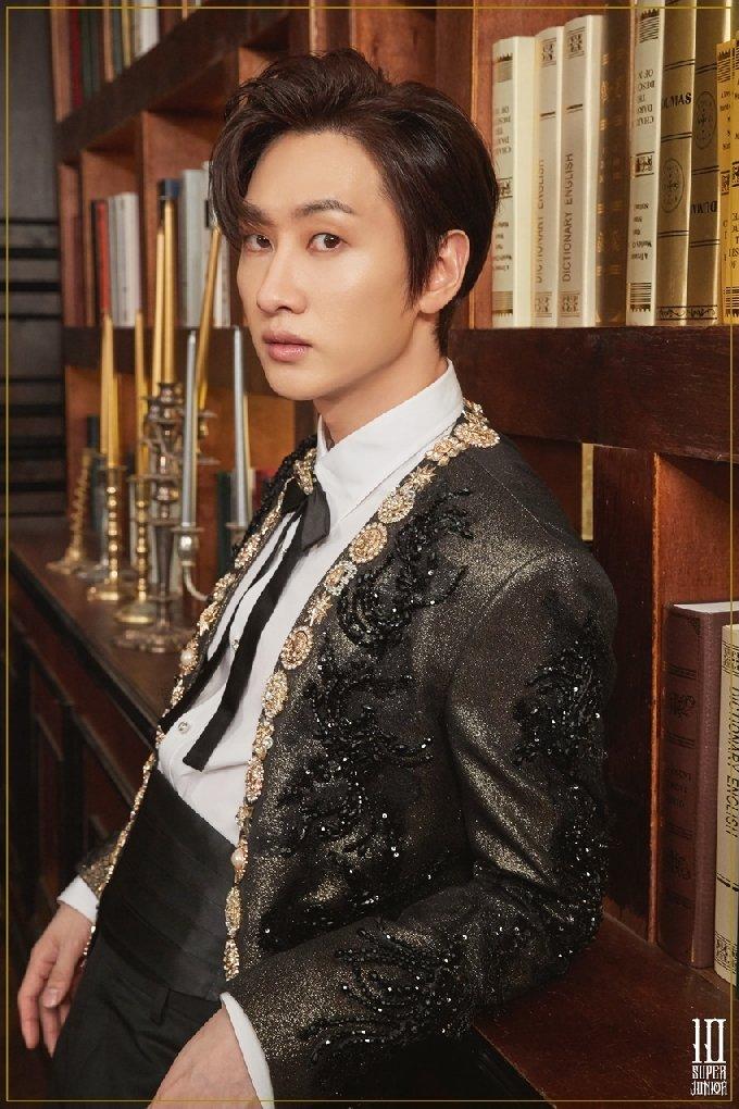Label SJ © 뉴스1