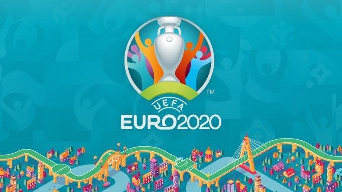오는 12일 '2020 UEFA 유럽 축구 선수권 대회(유로 2020)'가 개막한다. /사진=티빙