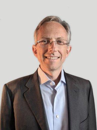 베네데토 비냐 페라리 신임 CEO /사진제공=FMK(페라리 국내 공식 수입판매사)