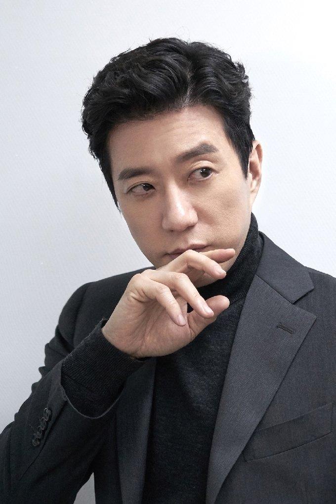 배우 김명민 /씨제스엔터테인먼트 제공© 뉴스1