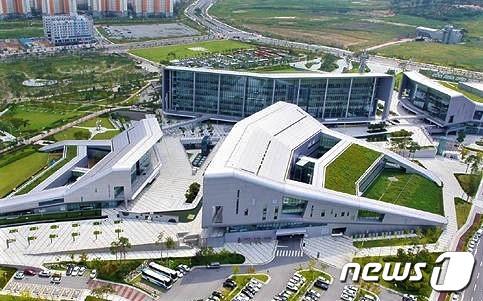 충남도, '지역 일자리 창출' 수행기관 2곳 선정