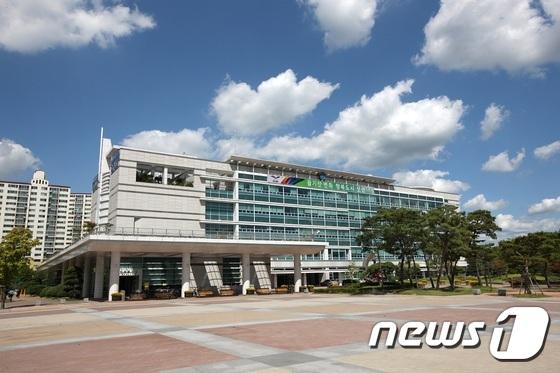 오산시, 취약계층에 주거 개선사업비 지원…최대 220만원