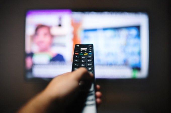 U+모바일tv서 결국 방 뺀 tvN…'IPTV 본게임' 남았다
