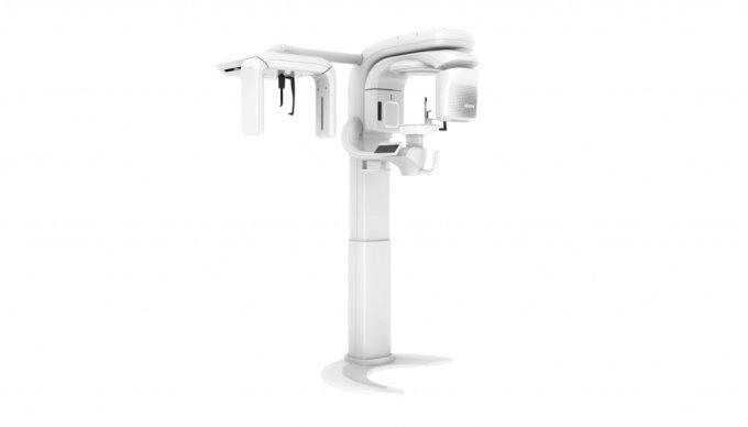 덴탈 CT(컴퓨터단층촬영) 'T2'/사진제공=오스템임플란트
