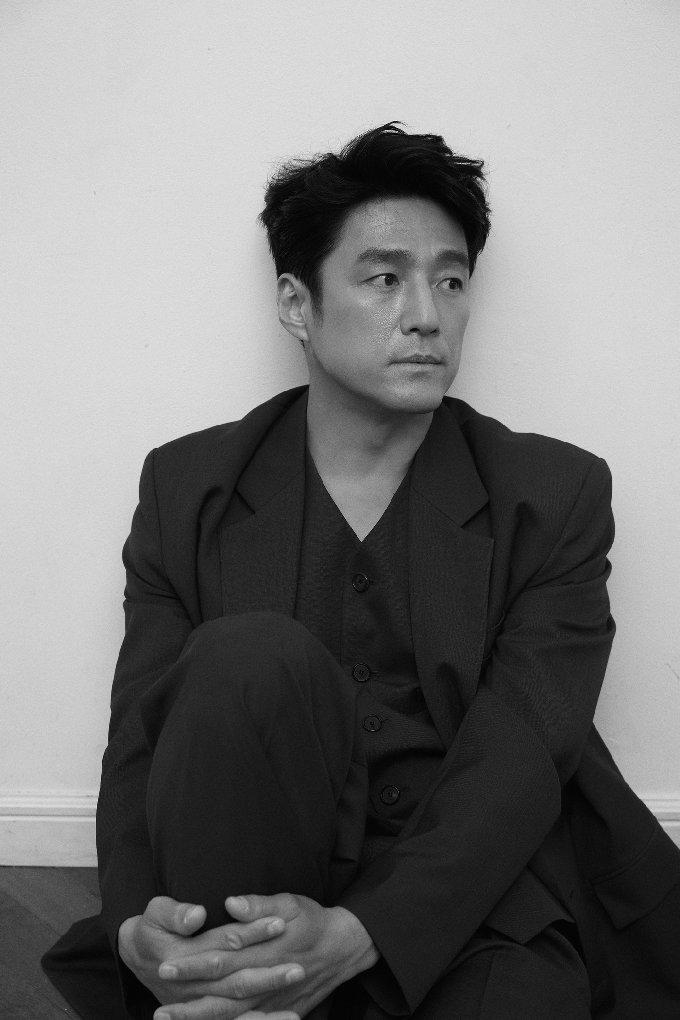 배우 지진희 / 이끌엔터테인먼트 제공 © 뉴스1