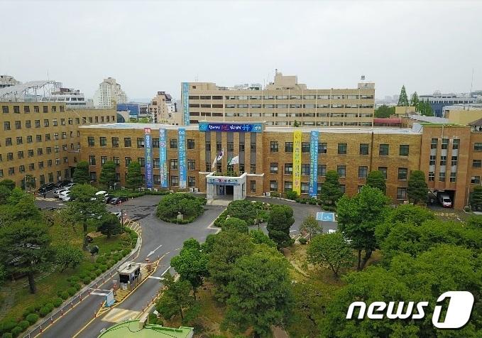 충북도 '2021년품질분임조 경진대회' 16~17일 개최
