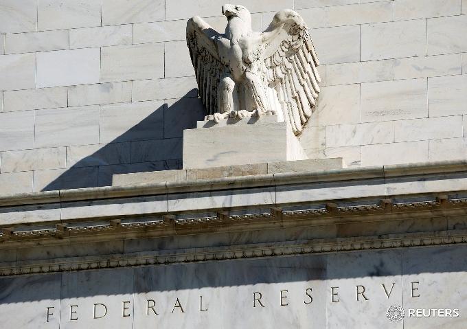 美 FOMC 2대 관전포인트…테이퍼링과 인플레이션 신호