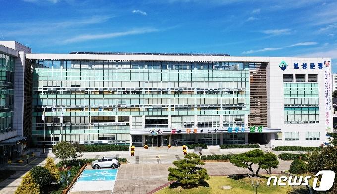 보성군, 장마·태풍 대비 산사태 예방사업 완료