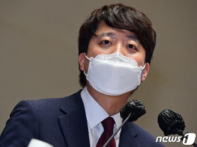 '30대 야당 대표' 등장에 일본 언론