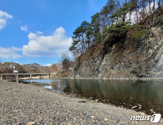 [오늘의 날씨] 충북·세종(16일, 수)…대체로 흐리고 낮 최고 28도