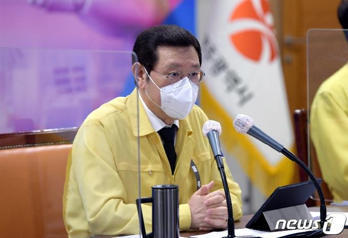 [오늘의 주요 일정] 광주·전남(16일, 수)