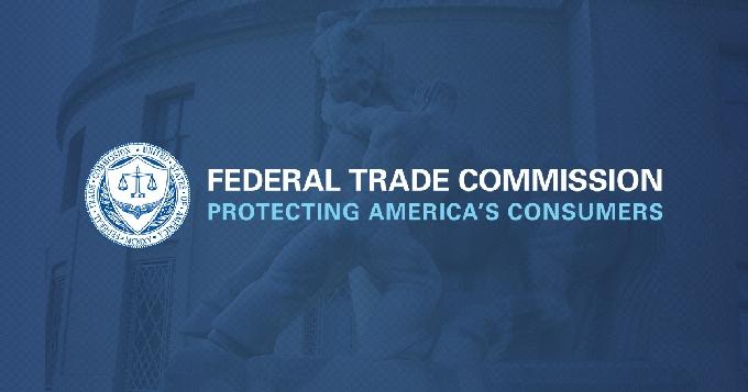 바이든, 반독점주의 기술기업 평론가 리나 칸 FTC 윈회장 내정