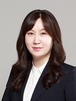 수리연 이효정 박사 '로레알 여성과학자상' 수상
