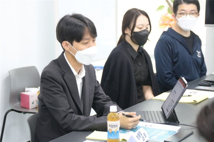 최훈민 테이블매니저 대표