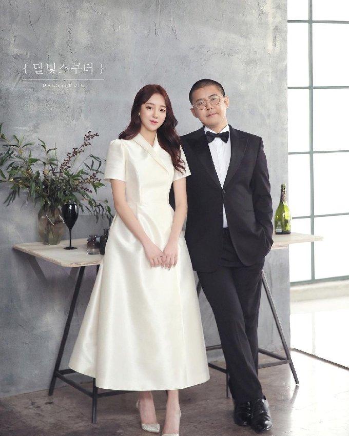 외질혜 철구/외질혜 SNS © 뉴스1