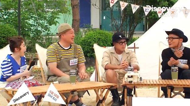 골라자바 유튜브 캡처 © 뉴스1