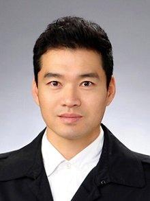 조민성 올리브트리글로벌 그룹 회장/사진제공=올리브트리글로벌 그룹