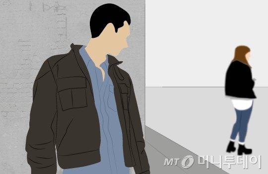 /사진=이지혜 디자이너