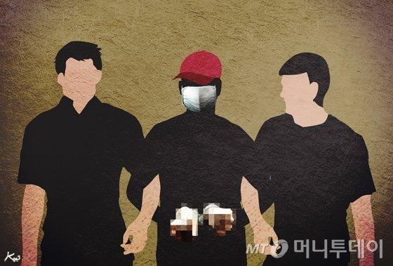 김현정디자이너 /사진=김현정디자이너