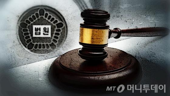 성폭행 당한 뒤 3층서 추락…가해자 2심서 감형된 이유