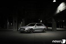 '아이오닉 5' 가세한 현대차·기아, 유럽 질주..BMW 제쳤다