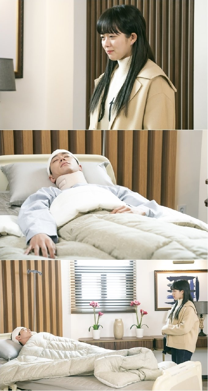 KBS 2TV '이미테이션' © 뉴스1