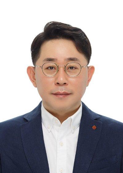 나영호 롯데쇼핑 e커머스사업부장(부사장)