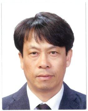 황수성 산업통상자원부 산업정책관/사진=산업부