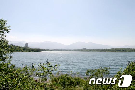 주말 강원 동해안 수난·산악사고 잇따라(종합)
