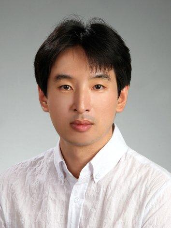 권상집 교수(한성대학교 기업경영트랙)