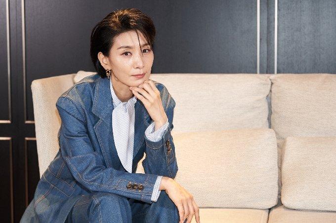 김서형/kth 제공 © 뉴스1