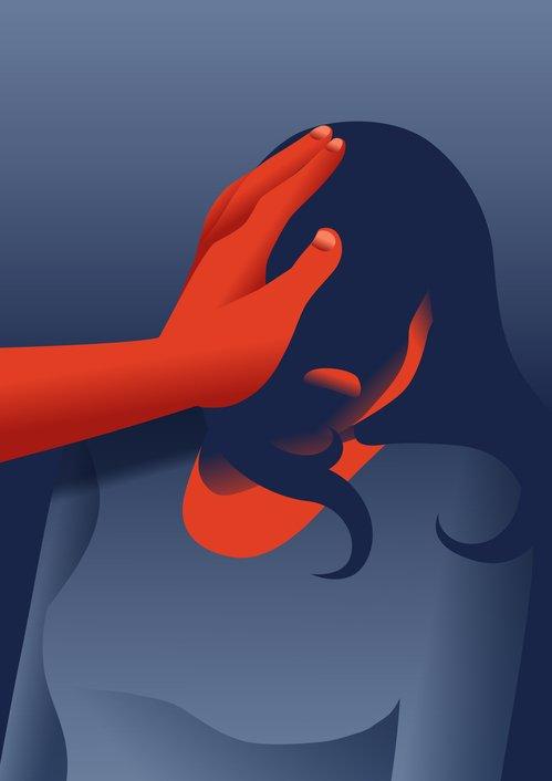 트랜스젠더 여성을 폭행한 혐의로 기소된 30대 영국 남성이 징역 16개월형을 선고받았다. /사진=게티이미지뱅크
