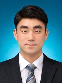 [기자수첩] 복잡해진 이재용 경영복귀 셈법