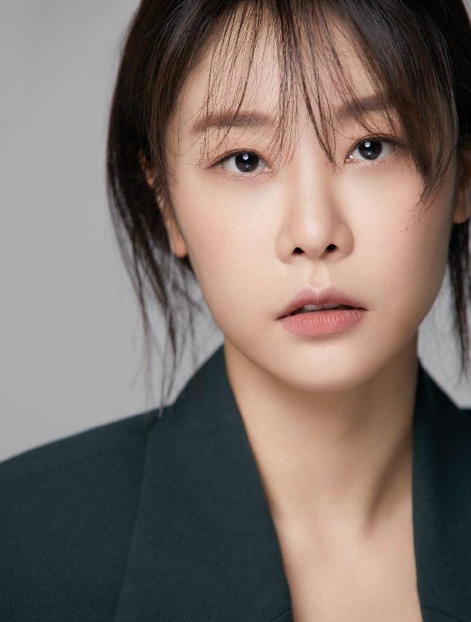 박소진/필름다빈 제공 © 뉴스1
