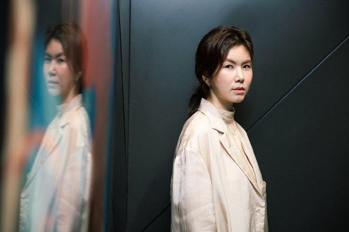 공민정/필름다빈 제공 © 뉴스1