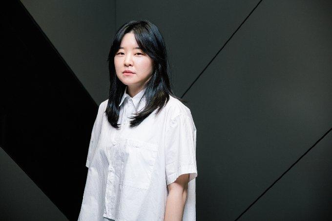 이민지/필름다빈 제공 © 뉴스1
