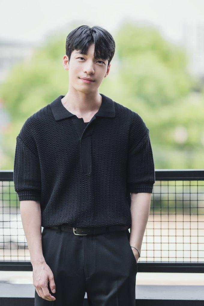 위하준/티빙/CJ ENM 제공 © 뉴스1