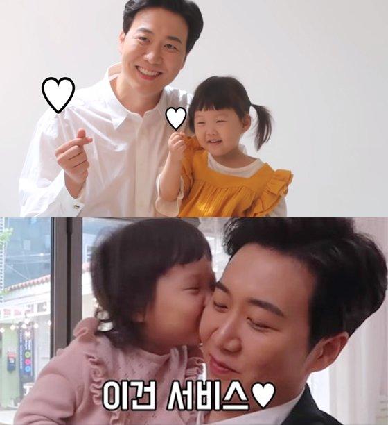 /사진=유튜브 채널 '도장TV' 영상 캡처