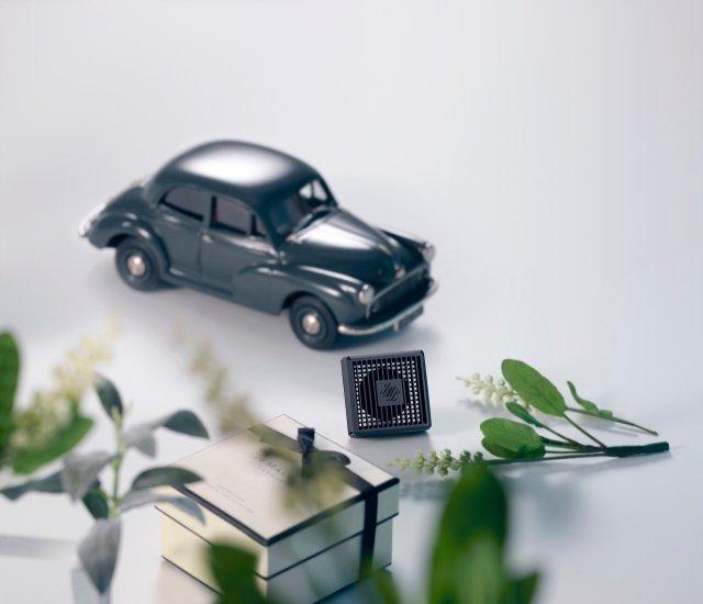 /사진= 조말론 차량용 디퓨저