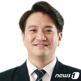 전용기 더불어민주당 의원. /사진=뉴스1.