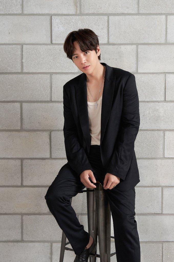 배우 장근석/ 사진제공=AG Corporation © 뉴스1