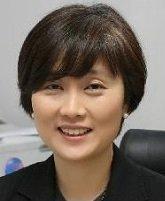[단독]감사원, '원장'에 '궐위' 추가…첫 여성 대행체제 유력