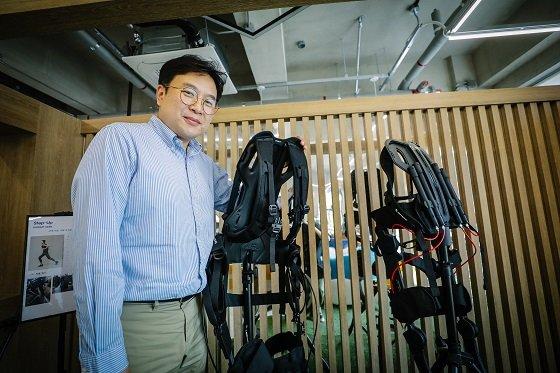 장재호 FRT 대표/사진=한국생산기술연구원