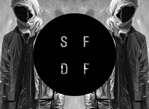 삼성물산 패션, 제17회 SFDF 수상 디자이너 모집