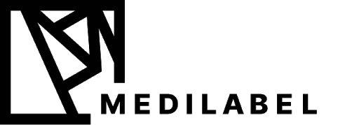 의료AI 재이랩스, '인그래디언트'로 사명변경…14억 투자유치