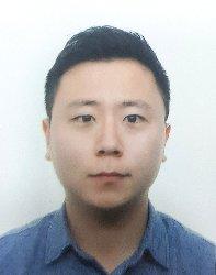 한국중소기업지원센터 이동규 팀장/사진제공=한국중소기업지원센터