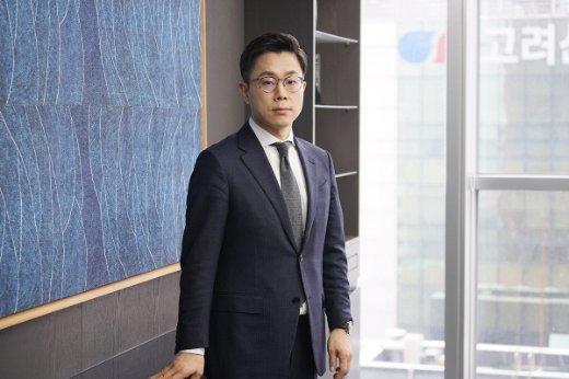 이승재 대표변호사/사진제공=리앤파트너스