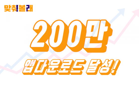 ▲ 사진제공=핸디랩스