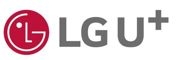 LGU+, 日KDDI와 5G·6G 분야 '신사업 동맹'